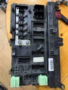 Блок предохранителей, реле. BMW X5, E53 M54B30, M57D30, M57D30TU, M62B44TU, M62B46, N62B44, N62B48, M57D30T, M57D30TU2