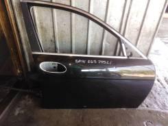 Дверь передняя правая BMW 7-Series Е65 2001-2008