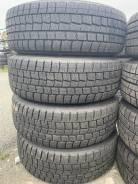 (Т1561) Dunlop Winter Maxx, 195/65 R15