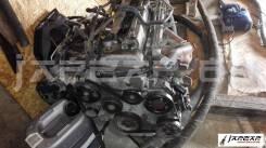 ДВС + АКПП на Suzuki Grand Vitara (JT) J20A