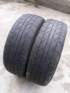 Dunlop Eco EC 201, 195/65R14 89S