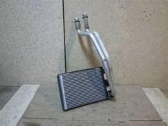 Радиатор отопителя Chevrolet Orlando