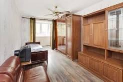 3-комнатная, бульвар Кронштадтский 30 кор. 3. частное лицо, 63,0кв.м.