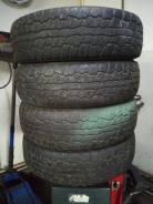 Dunlop, 215/70 D16