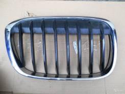 Решетка радиатора. BMW X1, F48