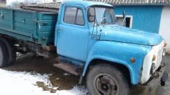 ГАЗ 53. Продам газ53 хтс, 4 000кг., 4x2