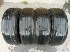 Dunlop Grandtrek ST30, 225/60 R18