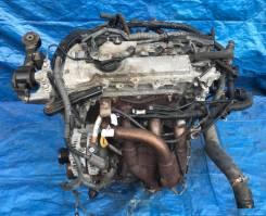 Двигатель 1arfe для Тойота Сиенна 11-13 2,7л