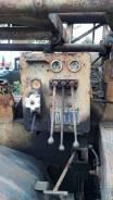Геомаш ЛБУ-50. Буровая установка лбу-50, 6 000куб. см., 12 000кг.