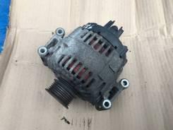Генератор. Audi S6, 4B2, 4B4, 4B5, 4B6 Audi A4, 8E2, 8E5, 8H7 Audi A6, 4B2, 4B4, 4B5, 4B6 Audi S4, 8E2, 8E5, 8H7 AKE, ALT, AML, AMM, ANK, APB, ARE, AS...