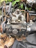 Двигатель в сборе. Chery Karry