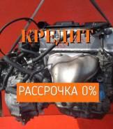 АКПП K24A