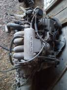 Двигатель Тойота 3RZ