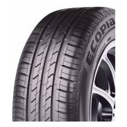 Bridgestone Ecopia EP150, P 185/65 R15