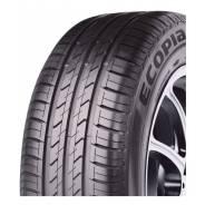 Bridgestone Ecopia EP150, P 205/70 R15