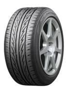Bridgestone Sporty Style MY-02, 185/65 R14