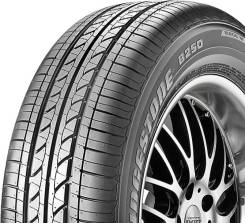 Bridgestone B250, 185/70 R14