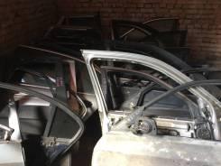 Дверь BMW X6 E 71