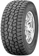 Toyo Open Country A/T, T 265/60 R18