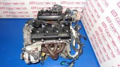 Двигатель Nissan, QR20DE | Гарантия до 100 дней