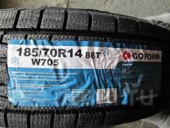 Goform W705, 185/70R14 88T