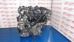 Двигатель Toyota, 1NZ-FE | Установка | Гарантия до 100 дней