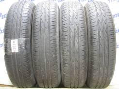 Dunlop Enasave EC203, 155/80 R13 79S