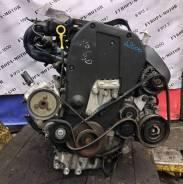 Двигатель 18K4F 1.8 бензин Land Rover Freelander