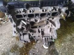 Двигатель на разбор Ford C-Max 1 2003-2010гг. 2.0 литра