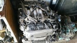 Продам ДВС C35A Honda Legend KA9