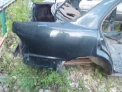 Крыло заднее правое Toyota Camry SV30