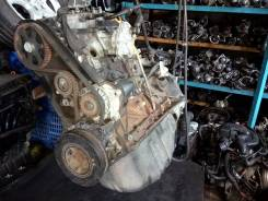 Двигатель в сборе. Audi 100, 4A2, C4, 8C5 AAR, ABP, ABK, AAH, AAT, AAS, AAE, AAD, ABC