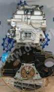 Двигатель B15D2 Chevrolet , Daewoo 1.5 SUB ( Cobalt , Nexia , Gentra )