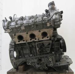 Двигатель 3.5 M 272.967 272 лс Mercedes ML / R