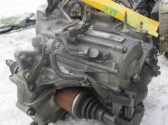 АКПП mcja Honda Accord CL3