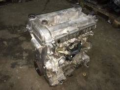 Двигатель в сборе. Mazda CX-7 Mazda Mazda3 MPS, BK, BL Mazda Mazda6 MPS, GG Двигатели: L3VDT, L3KG