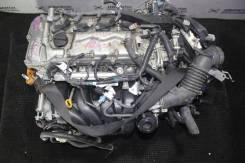 Двигатель в сборе Toyota 2ZR-FAE установка, гарантия, кредит