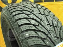 Maxxis Premitra Ice Nord NS5, 235/55R18