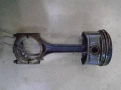 Поршень с шатуном Audi A6 C5 1997-2004 Номер двигателя AEG