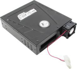 Вентилятор для HDD Arctic Cooling HC01-TC