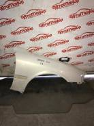 Крыло переднее правое Toyota Chaser 100