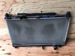 Радиатор основной LEXUS IS250