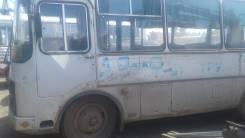 ПАЗ 3205. Продам автобус, 32 места