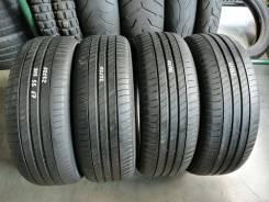 Michelin Primacy HP, 205 55 R17