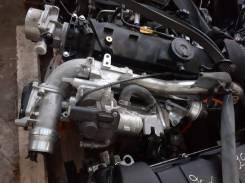 Двигатель K9K858 Renault Duster 1.5D новый наличие