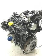 Двигатель K9KE628 Renault Clio 1.5D новый наличие