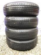 Bridgestone Dueler H/L 400. летние, 2011 год, б/у, износ 20%