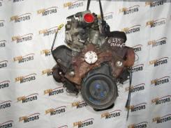 Двигатель в сборе. Chevrolet Blazer, S15 Chevrolet S10 L35