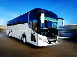 Zhong Tong. Автобус 6127 год 2013, 53 места