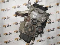 Контрактный двигатель 4A91 Mitsubishi Lancer Colt 1,5 i